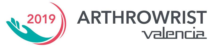 arthrowristvalencia.com